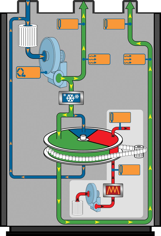 户型 户型图 平面图 设计图 效果图 900_1315 竖版 竖屏