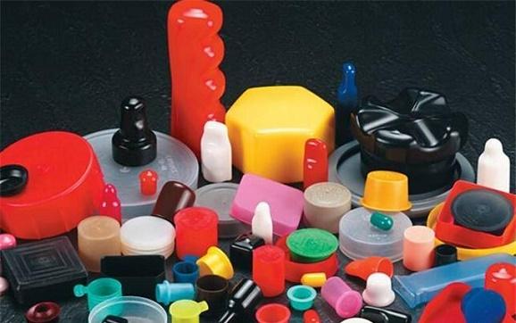 中国塑料制品7月产量达689.5万吨 同比增加2