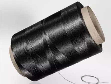 欧洲碳纤维生产技术发展最新近况