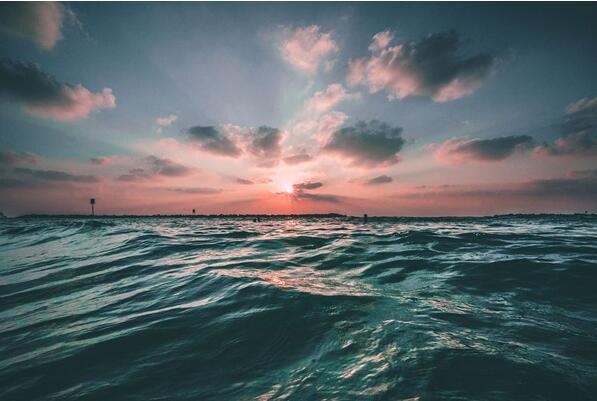 如何防止塑料污染,确保海洋经济一个美好的未来?