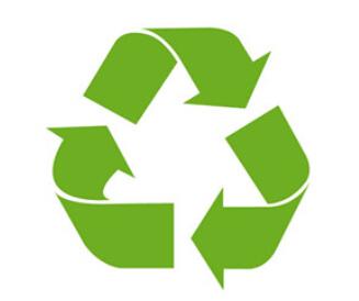 两部委联合下发免税通知,再生塑料行业迎来