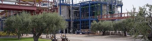 中化国际拟 1.44 亿欧元收购欧洲工程塑料产品商
