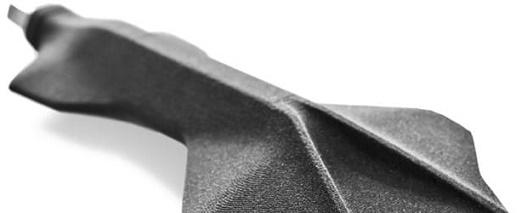 亨斯迈的聚氨酯复合材料技术在Gent设计展
