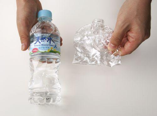 日本计划在2030年实现PET瓶100%回收