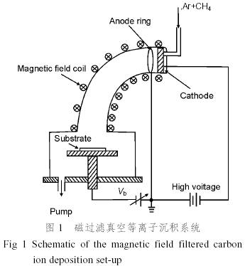 电路 电路图 电子 工程图 平面图 原理图 345_374