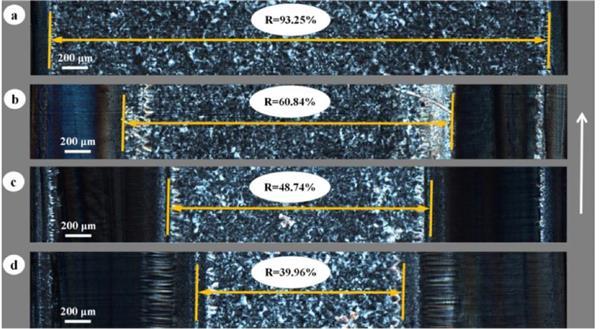 连续注塑成型最新成果在Polymer te