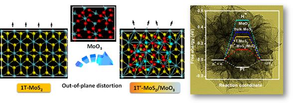 Nanoscale, 2018, DOI:10.1039/C8N
