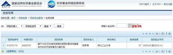 【喜讯】热烈祝贺SFPC课题组两位老