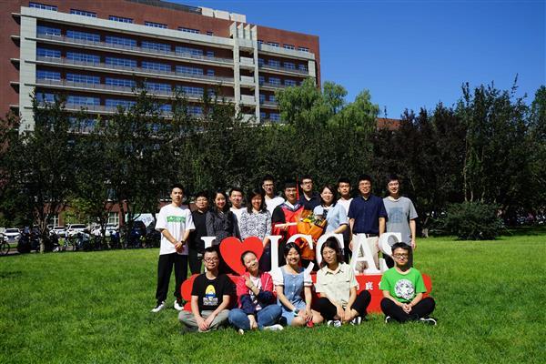 欢迎2019级研究生加入NPI研究团队
