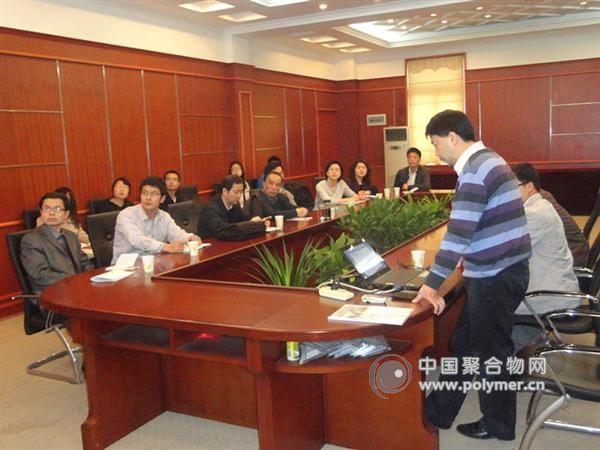2012.04.10 湖北广济药业股份有限
