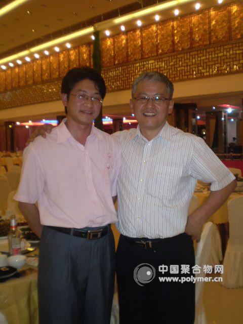 2011昆明催化学术会议